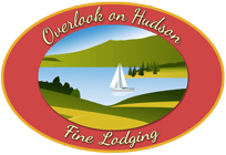 Your Hudson River Valley B&B